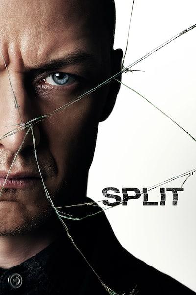 split-2016