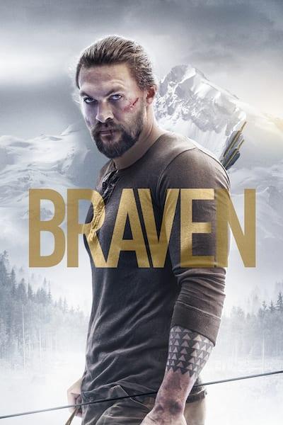 braven-2018