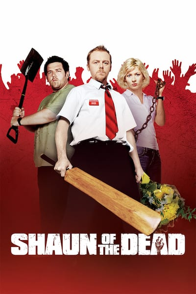 shaun-of-the-dead-2004