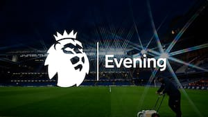 Premier League Evening