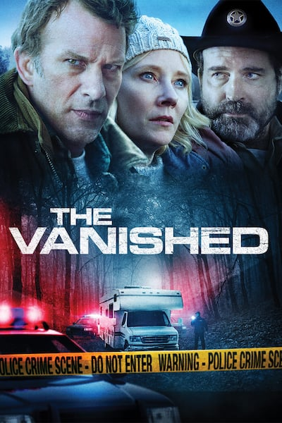 the-vanished-2020