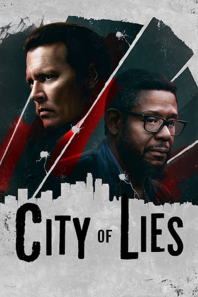 city-of-lies-2018