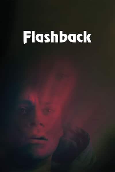 flashback-2020