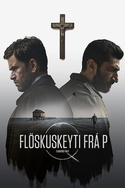floskuskeyti-fra-p-2016