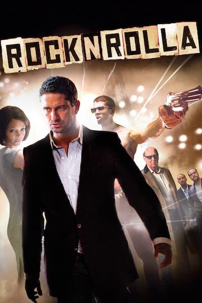 rocknrolla-2008