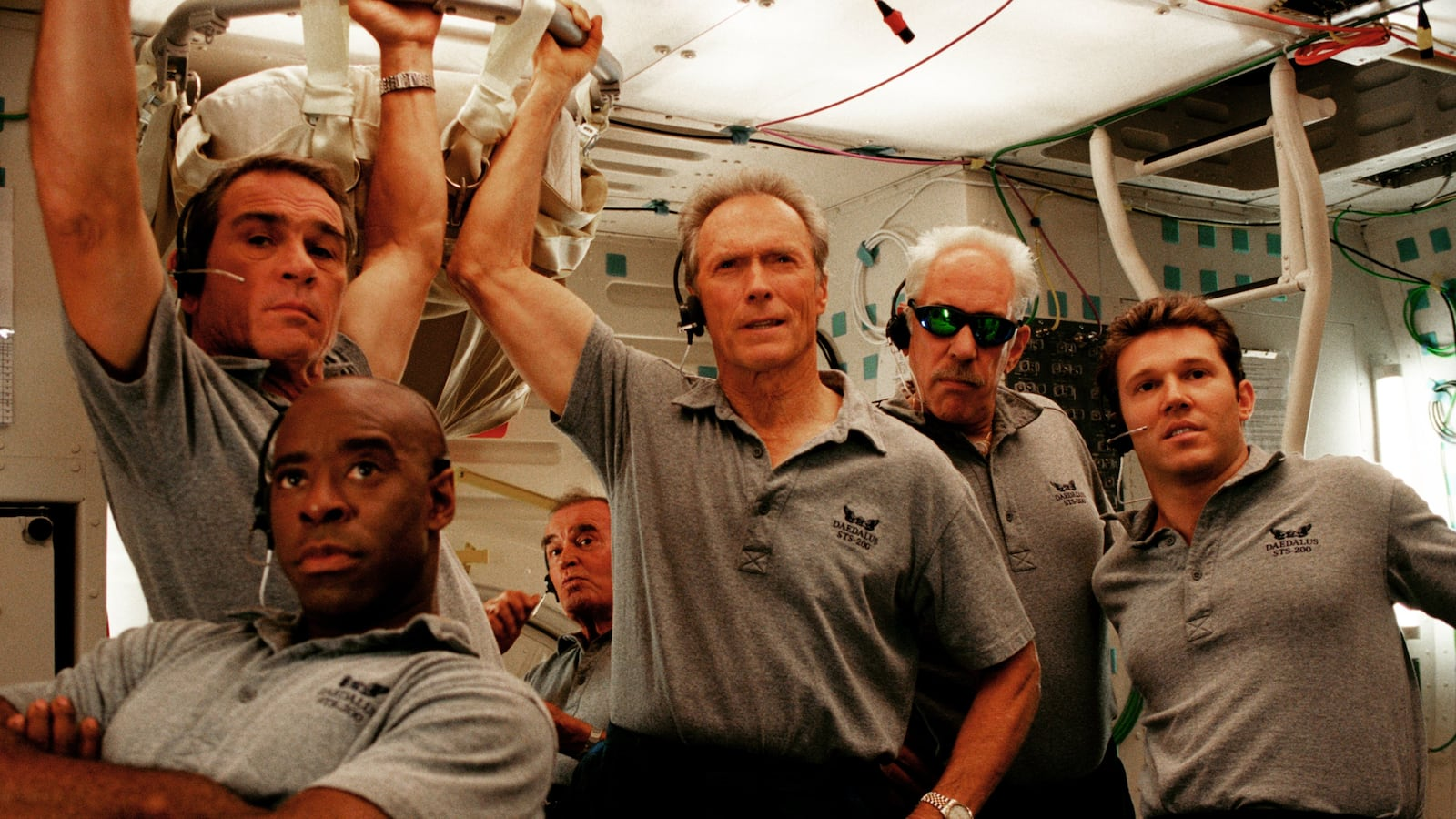 space-cowboys-2000