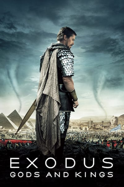 exodus-gods-and-kings-2014