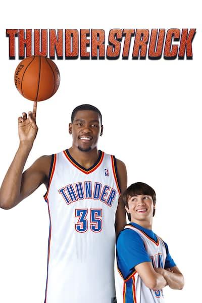 thunderstruck-2012
