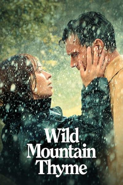 wild-mountain-thyme-2020