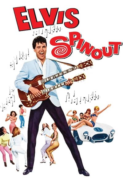 spinout-1966