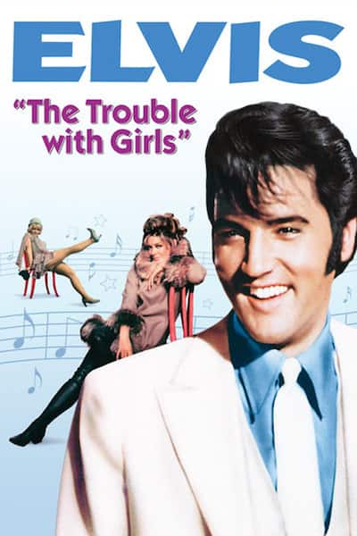 the-trouble-with-girls-1969