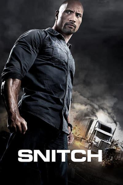 snitch-2013