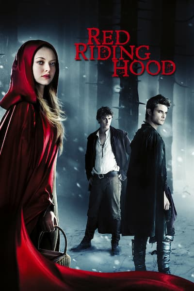 red-riding-hood-2011