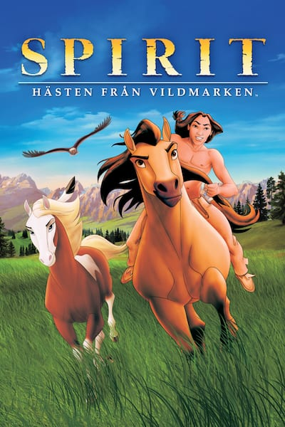spirit-hasten-fran-vildmarken-2002