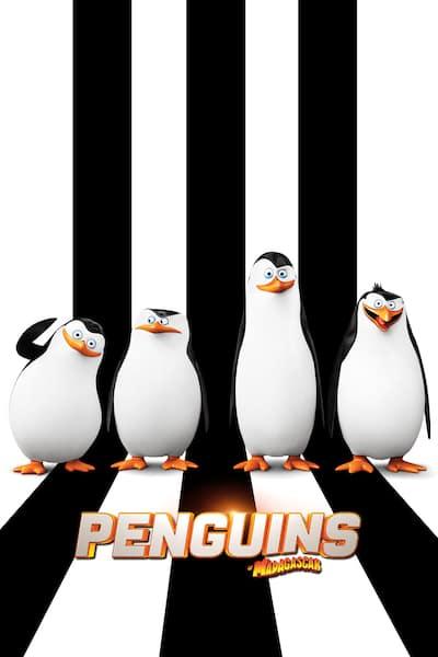 pingvinerna-fran-madagaskar-2014