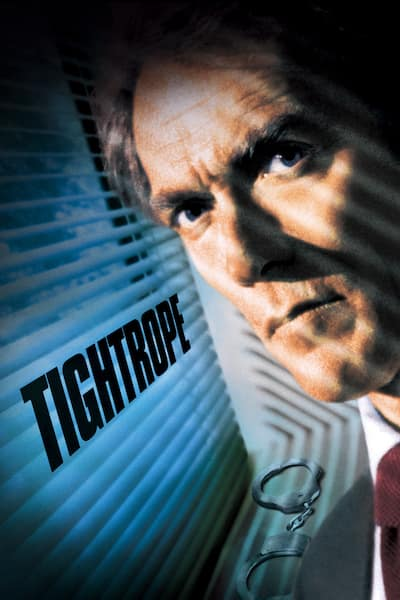 tightrope-1984
