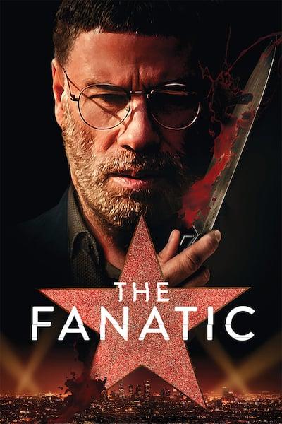 the-fanatic-2019