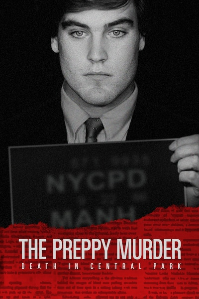preppy-murder-death-in-central-park-the