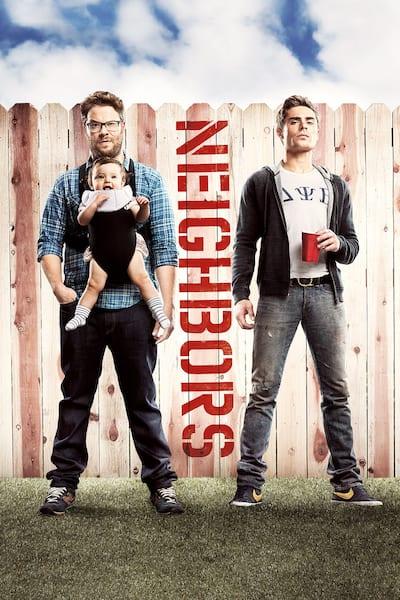 bad-neighbours-2014