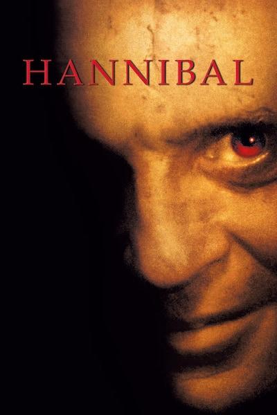 hannibal-2001