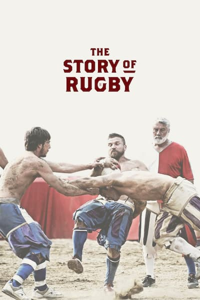story-of-rugby-the