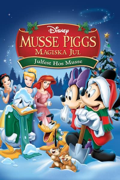 musse-piggs-magiska-jul-julfest-hos-musse-2001