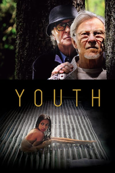 youth-2015