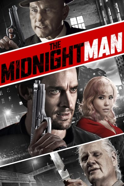 the-midnight-man-2016