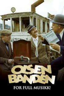 olsenbanden-for-full-musikk-1976