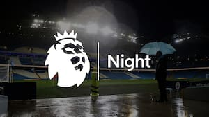 Premier League Night