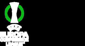 uefa-europa-conference-league