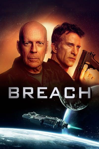 breach-2021