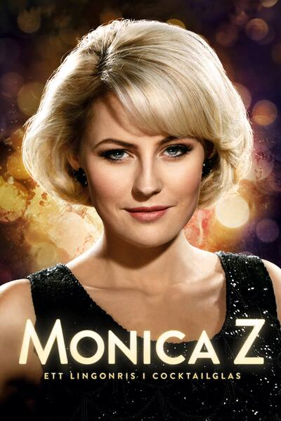 monica-z-2013