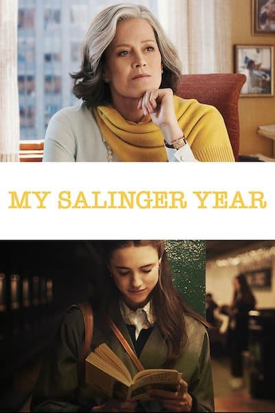 my-salinger-year-2020