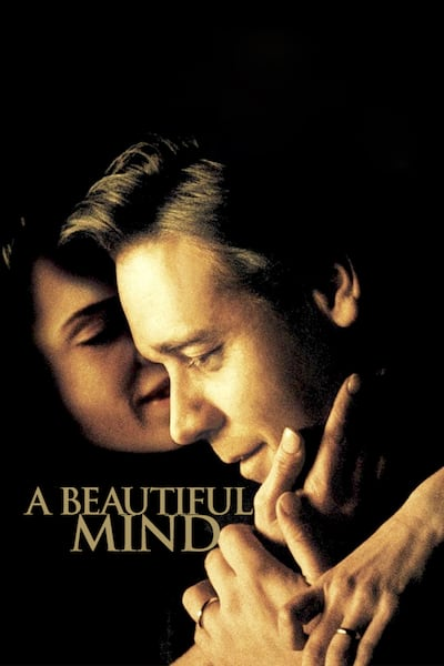 a-beautiful-mind-2001