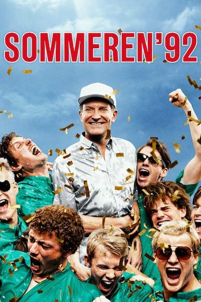 sommaren-92-2015