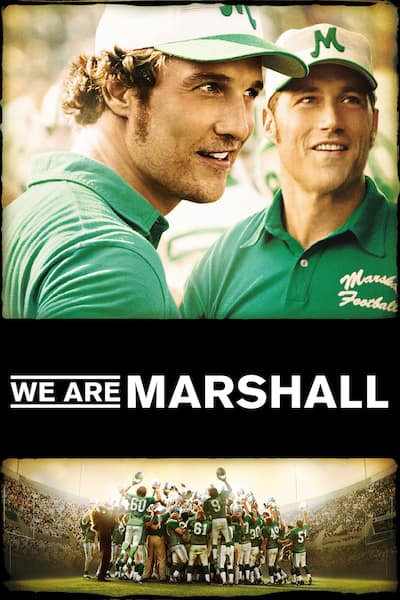 we-are-marshall-2006