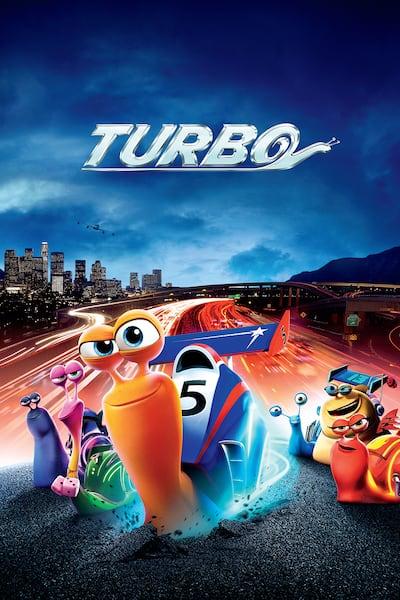 turbo-2013