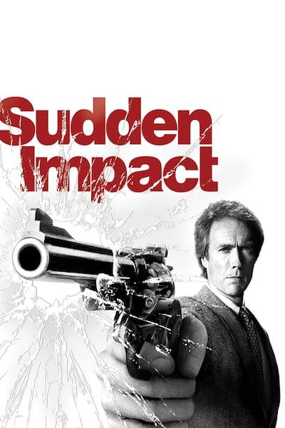 sudden-impact-1983