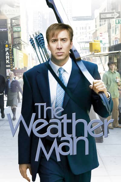 the-weather-man-2005
