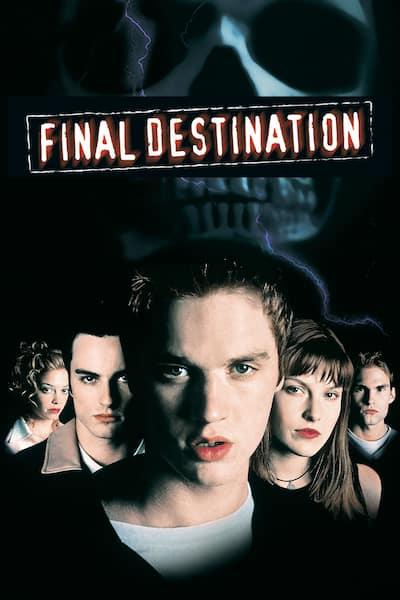 final-destination-2000