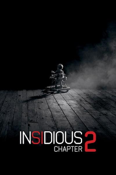 insidious-chapter-2-2013
