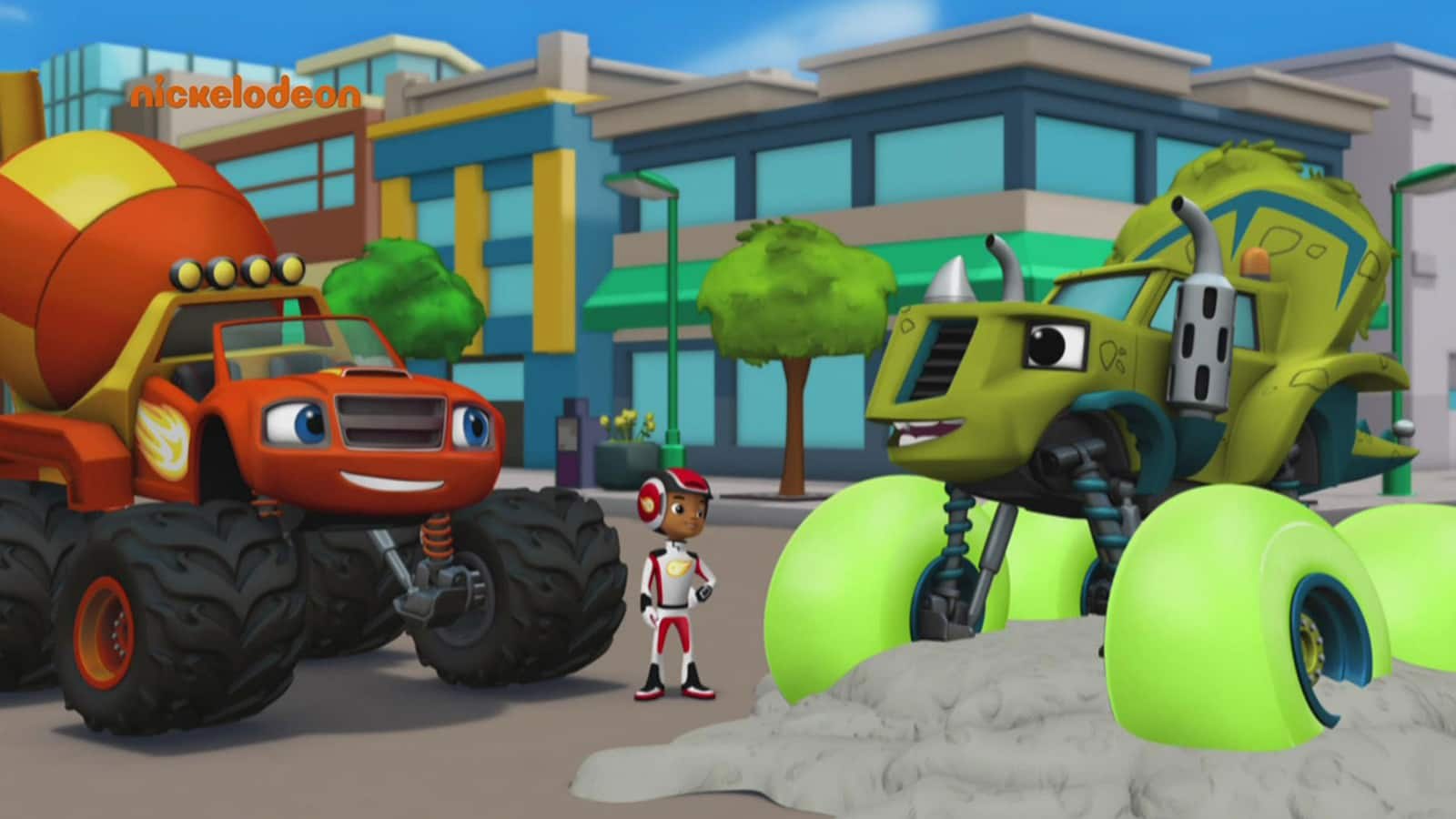 blaze-och-monstermaskinerna/sasong-1/avsnitt-5