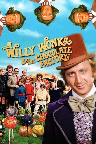 kalle och chokladfabriken full movie svenska
