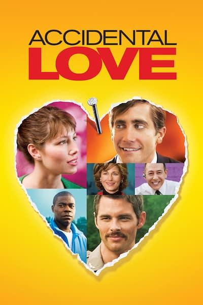 accidental-love-2015