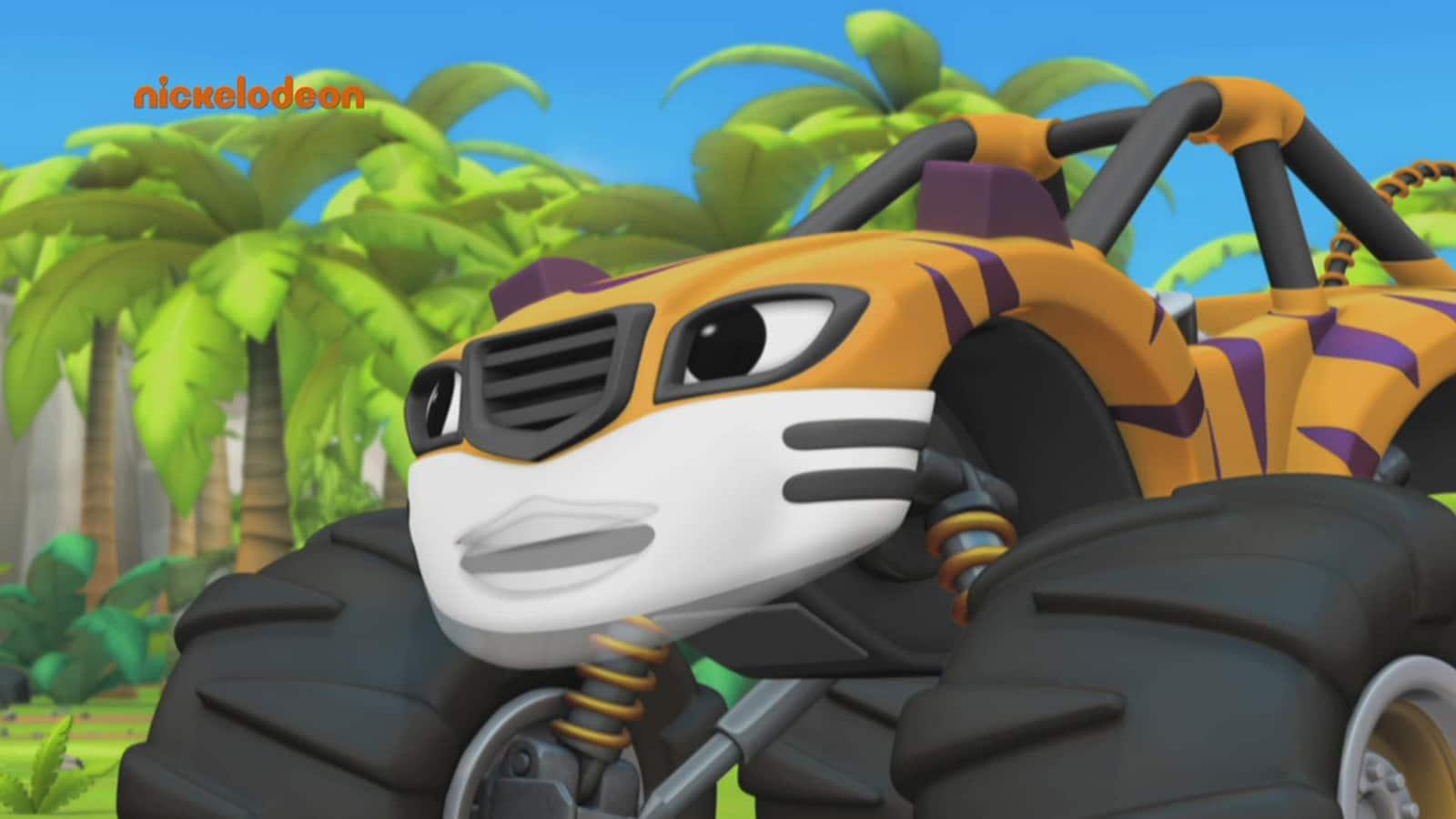 blaze-och-monstermaskinerna/sasong-1/avsnitt-7