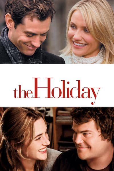the-holiday-2006