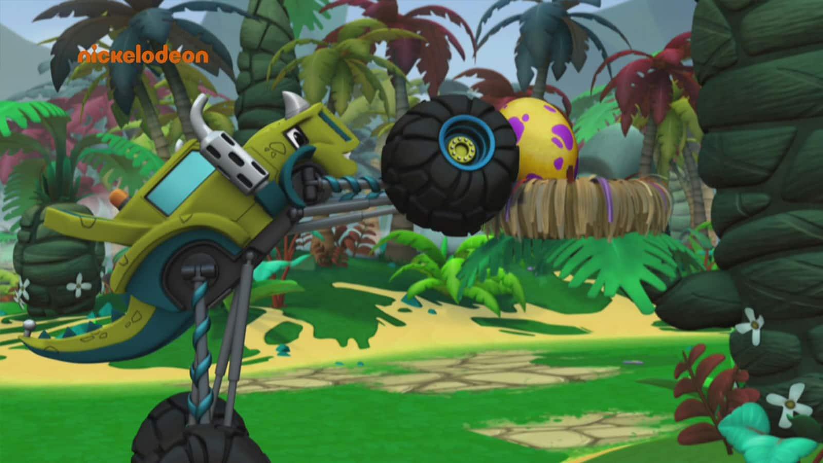 blaze-och-monstermaskinerna/sasong-1/avsnitt-13