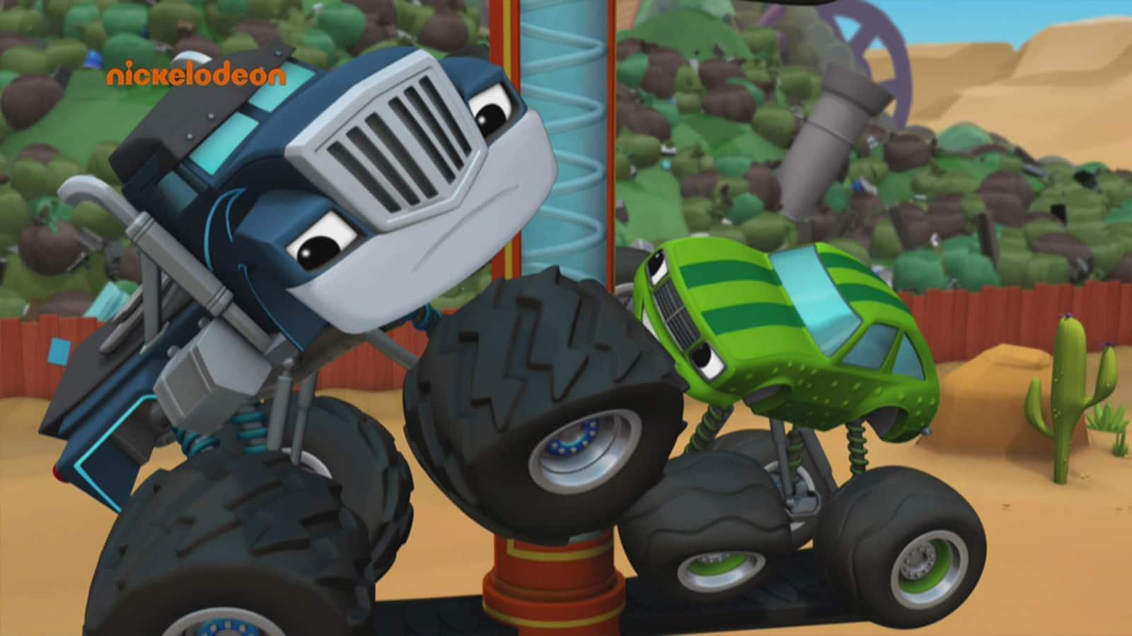 blaze-och-monstermaskinerna/sasong-1/avsnitt-19