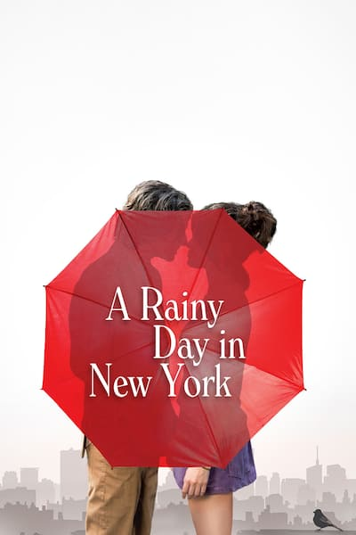 a-rainy-day-in-new-york-2019